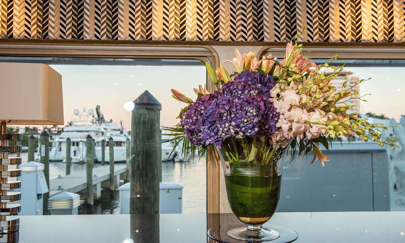 Dianthus-Flowers-Gallery-Yachts-1902-30.jpg