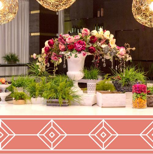 Miami-Flowers-Hotels.jpg