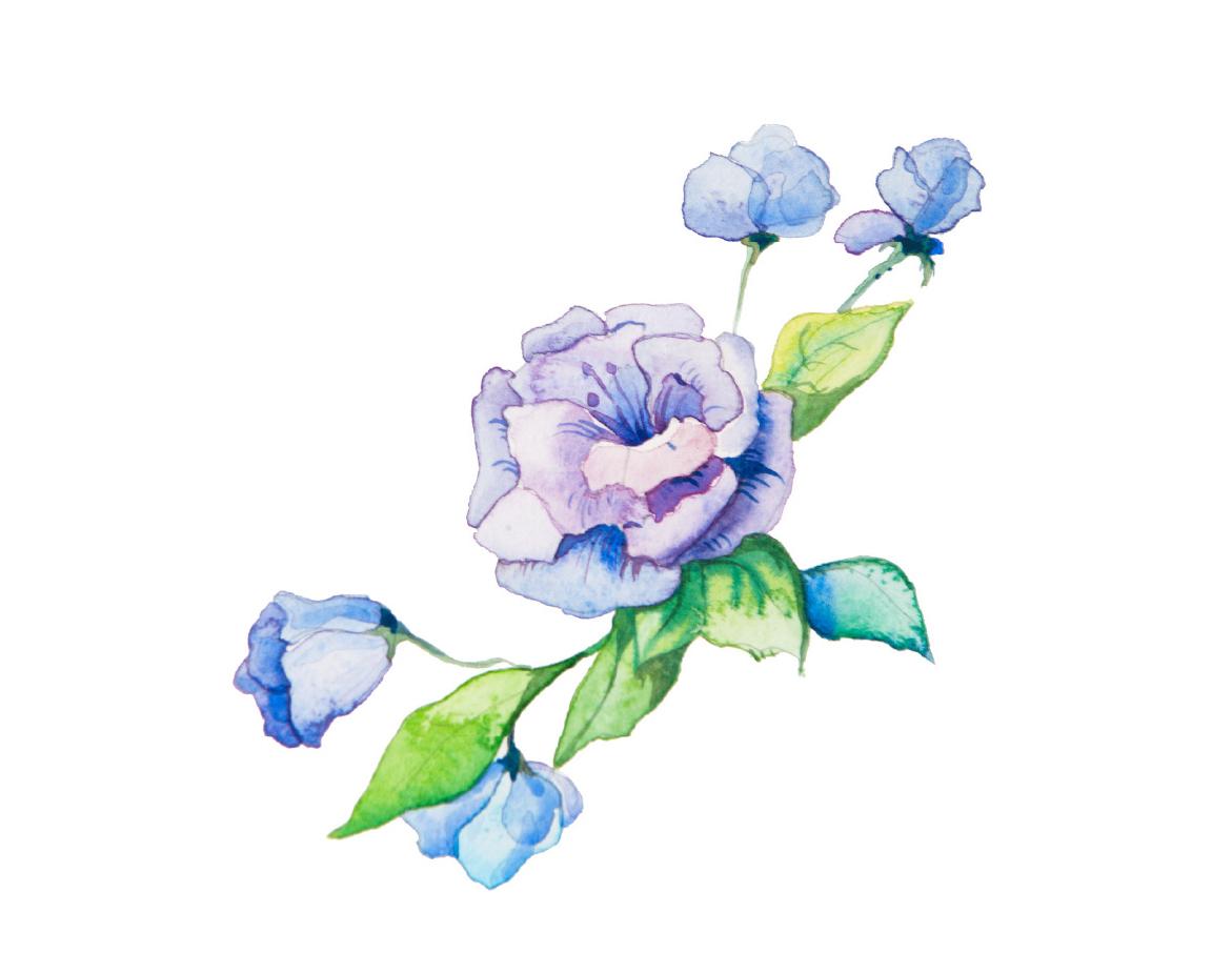 Art-Deco-Watercolor-Flowers-4.jpg