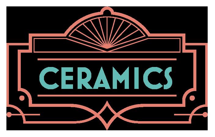 Art-Deco-Banner-Ceramics.png