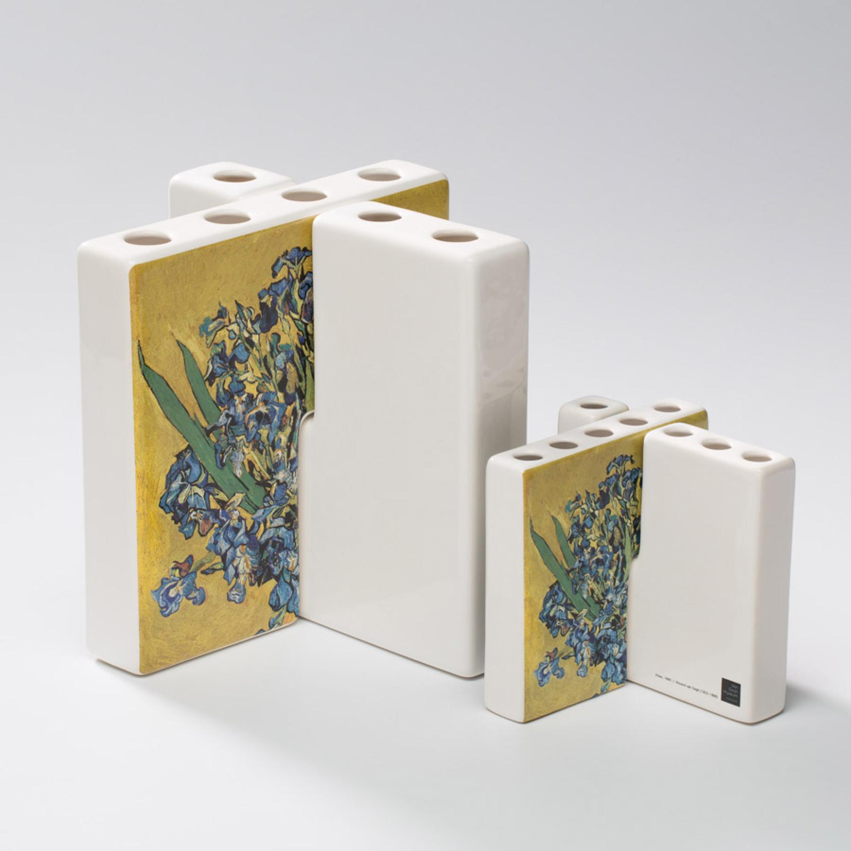 Dianthus-Flowers-Gallery-Vases-1902-.jpg