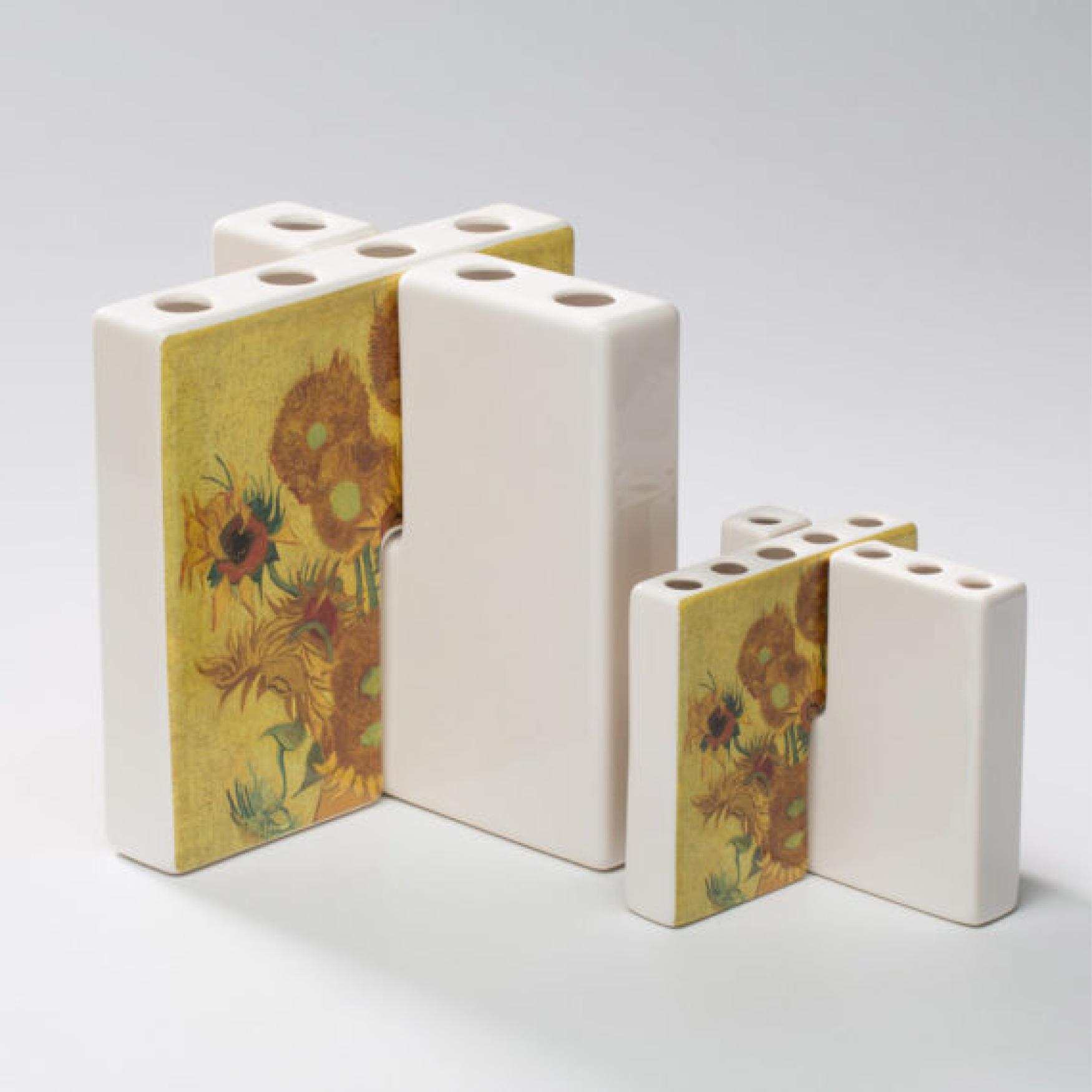 Dianthus-Flowers-Gallery-Vases-1902-2.jpg