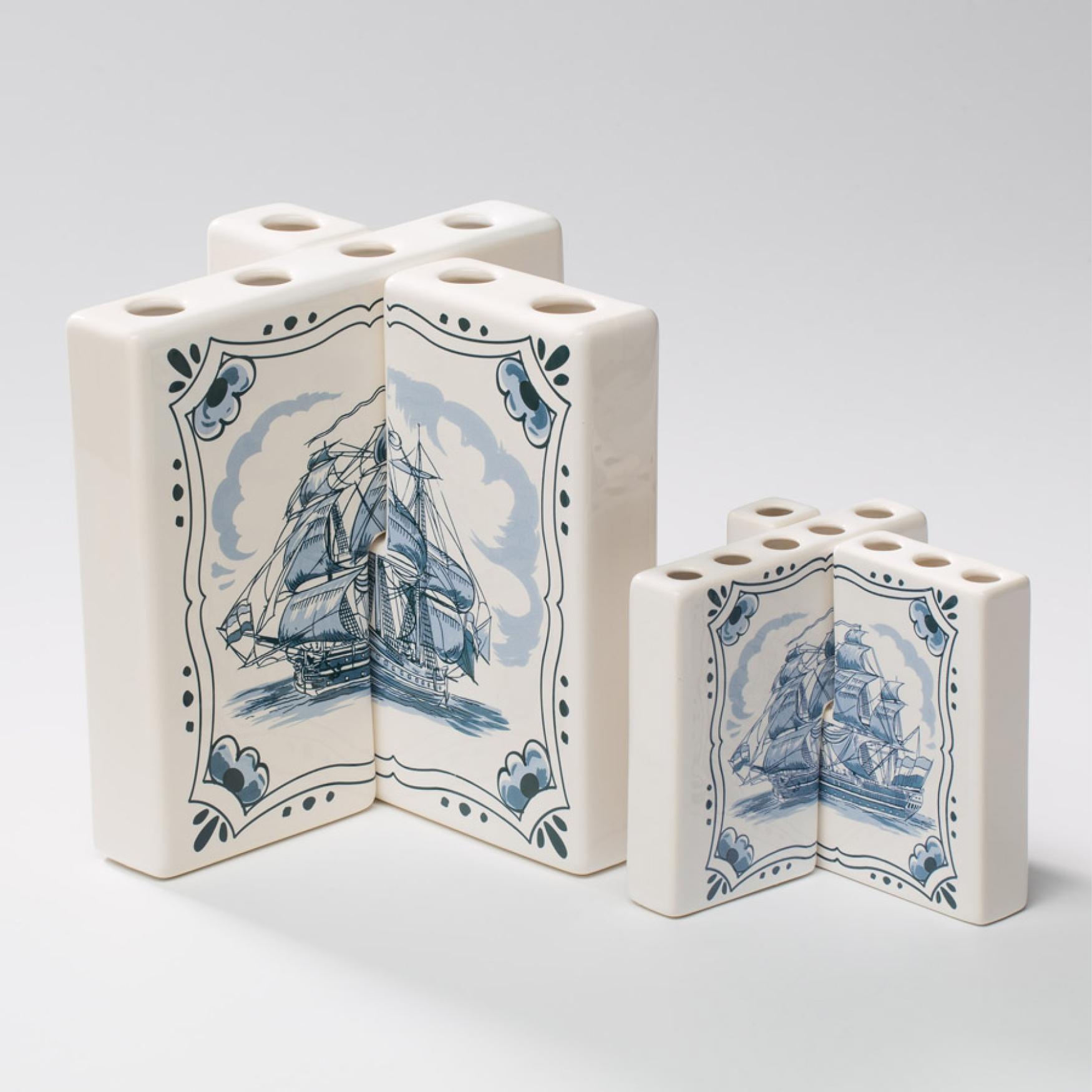 Dianthus-Flowers-Gallery-Vases-1902-3.jpg