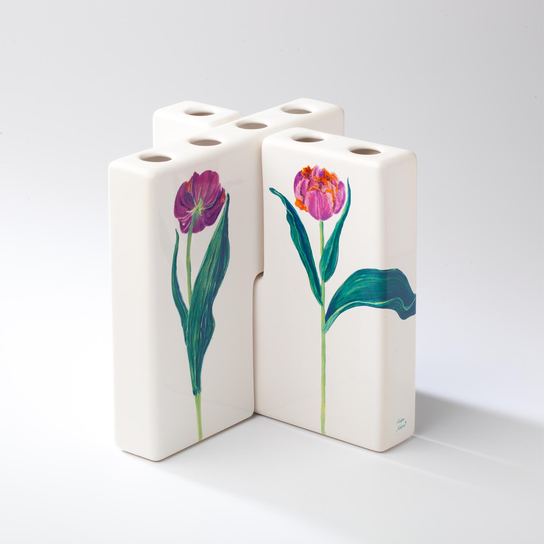 Dianthus-Flowers-Gallery-Vases-1902-4.jpg