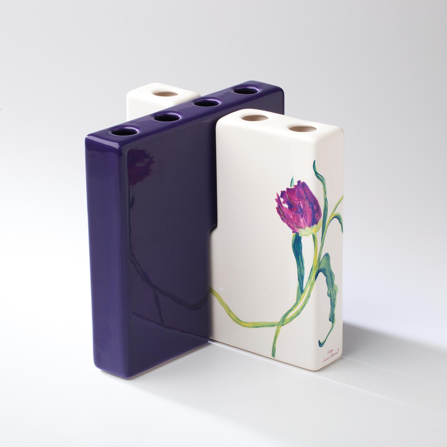 Dianthus-Flowers-Gallery-Vases-1902-5.jpg