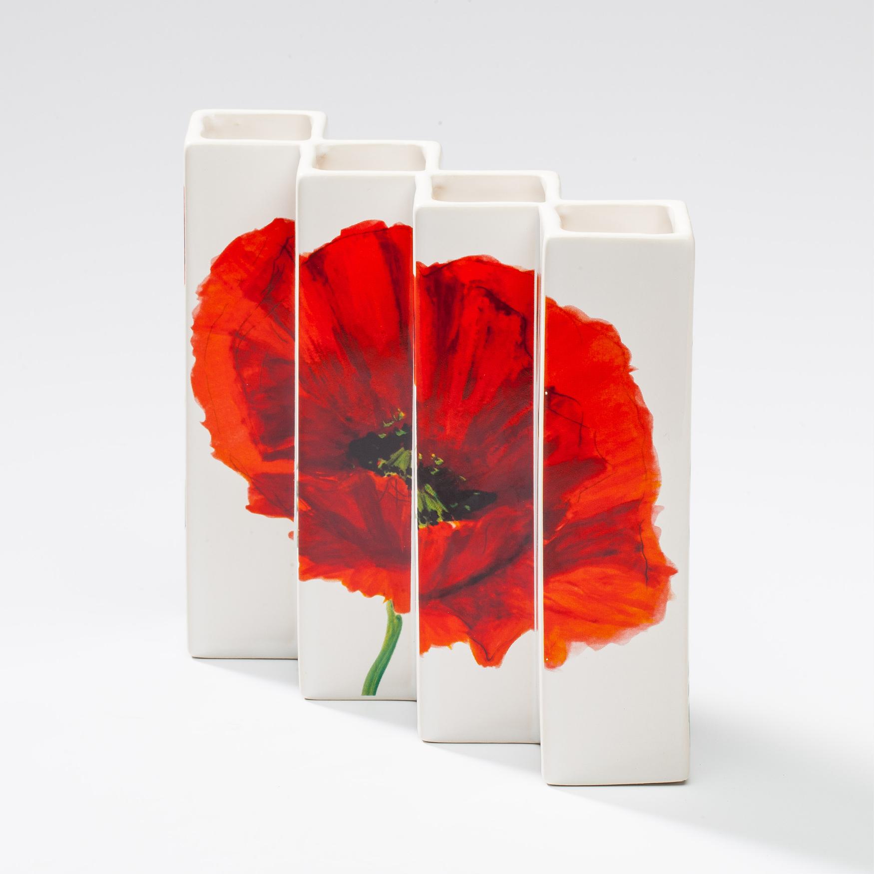 Dianthus-Flowers-Gallery-Vases-1902-7.jpg