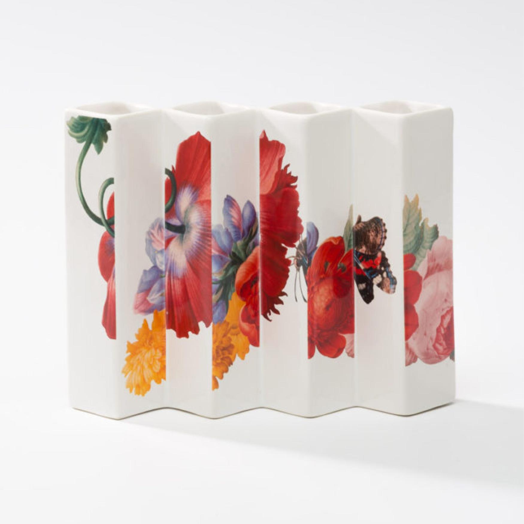 Dianthus-Flowers-Gallery-Vases-1902-8.jpg