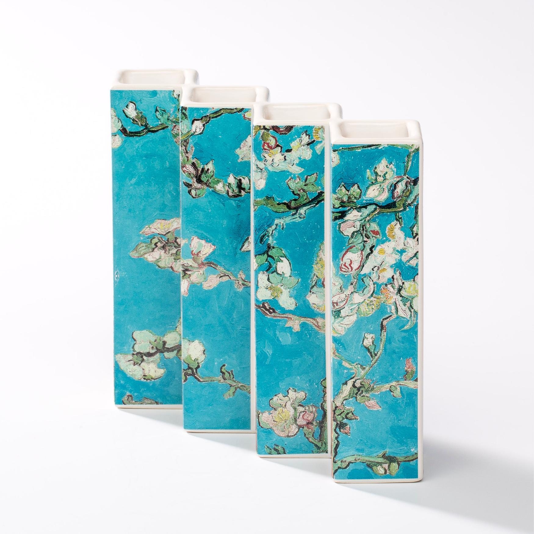Dianthus-Flowers-Gallery-Vases-1902-9.jpg