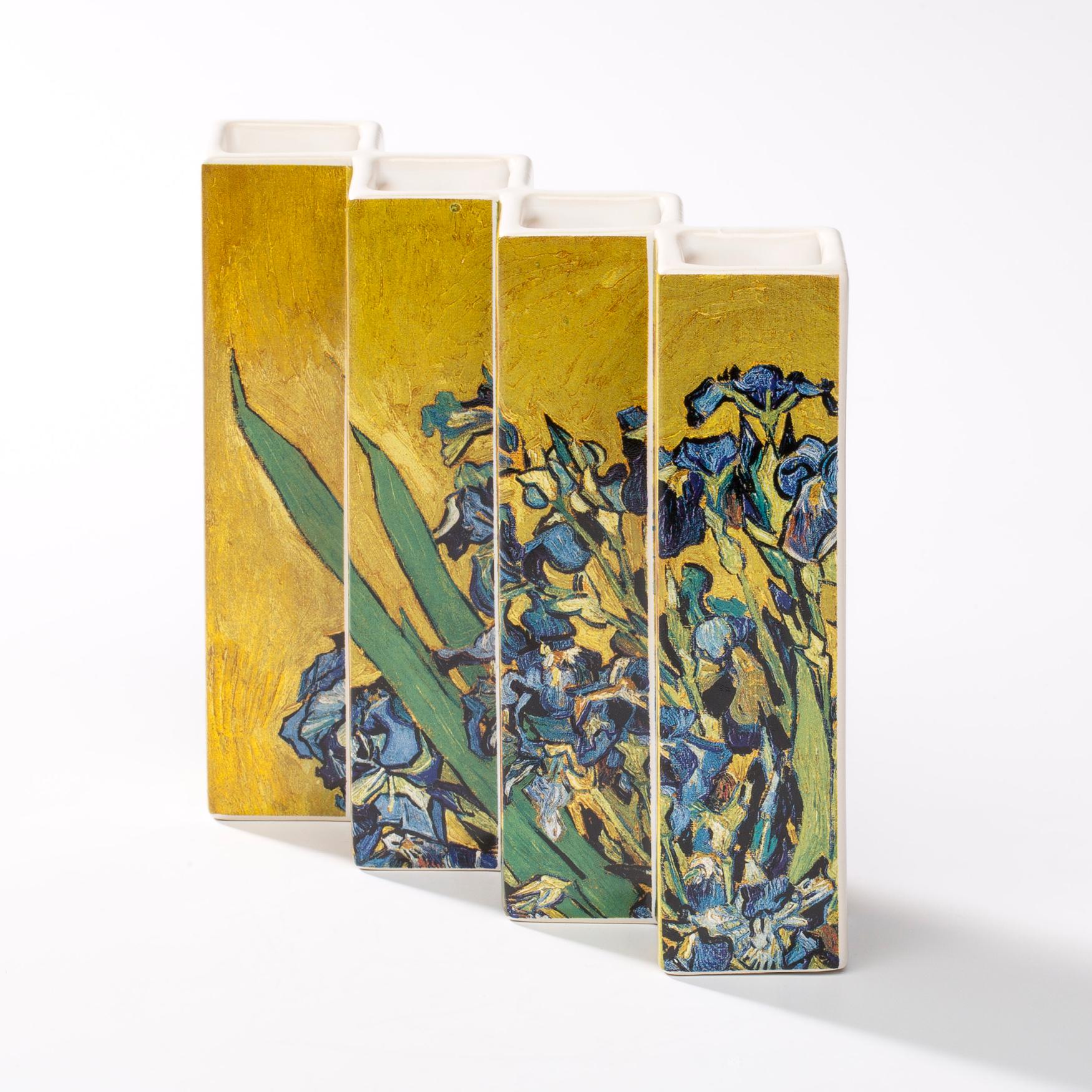 Dianthus-Flowers-Gallery-Vases-1902-10.jpg