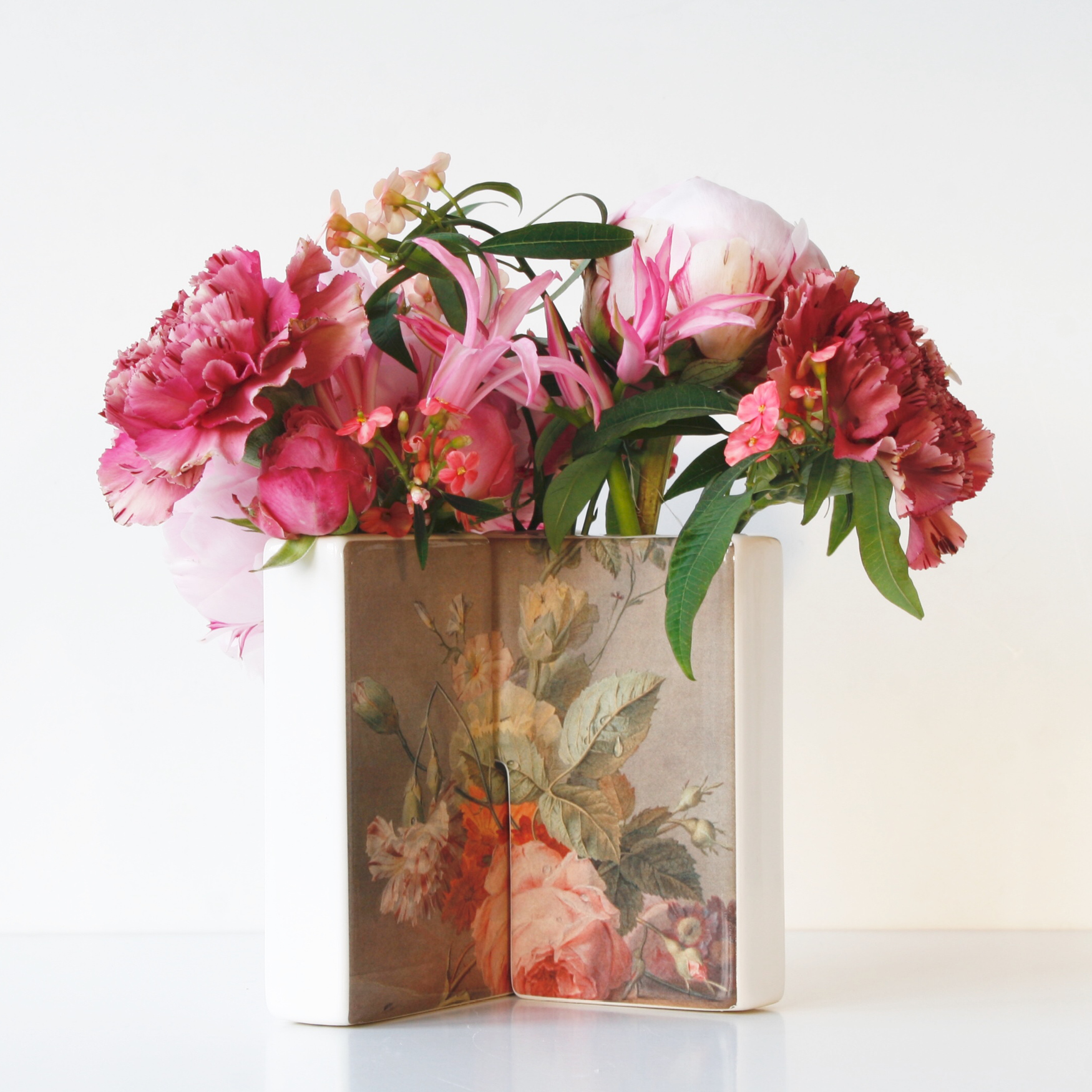Dianthus-Flowers-Gallery-Vases-1902-11.jpg