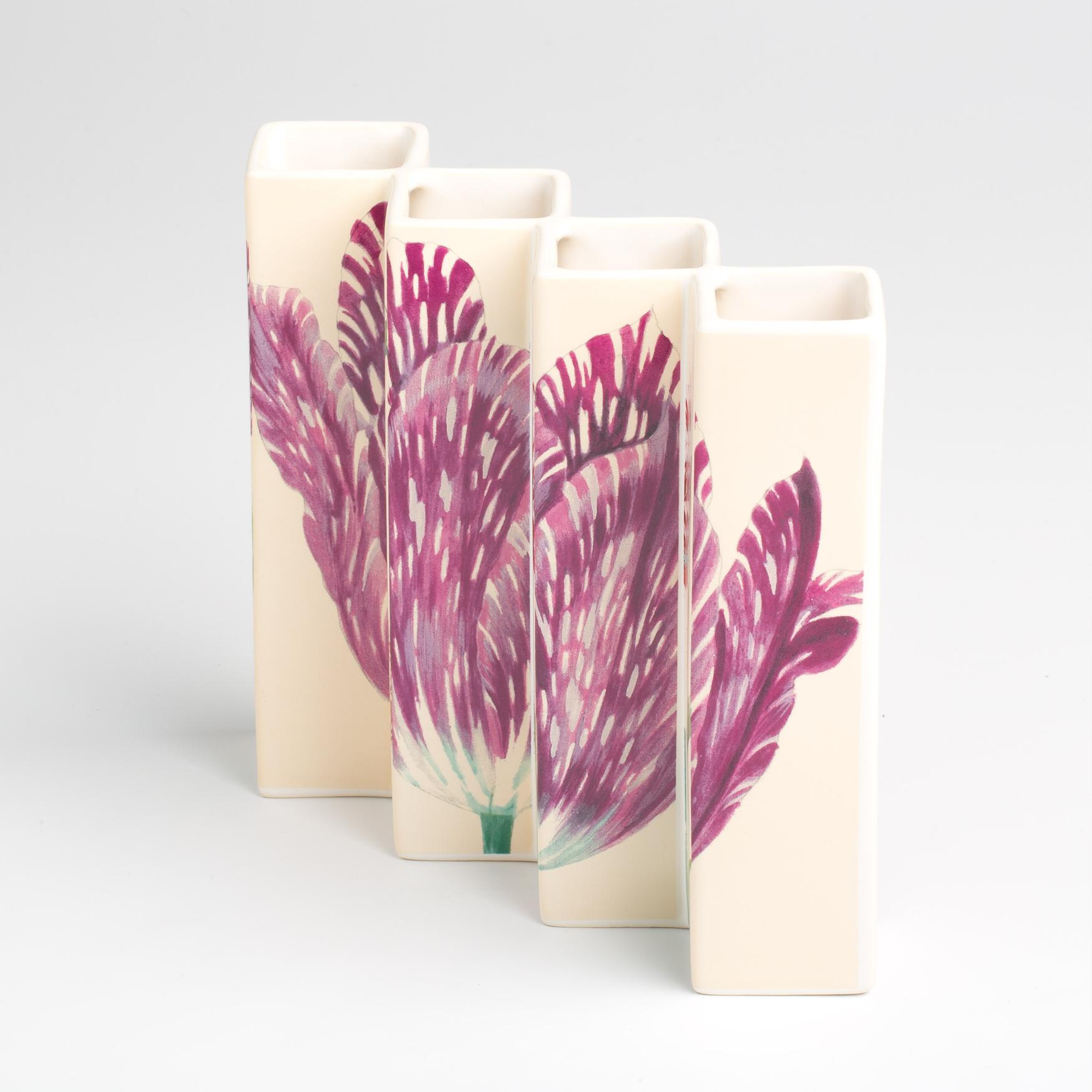 Dianthus-Flowers-Gallery-Vases-1902-13.jpg