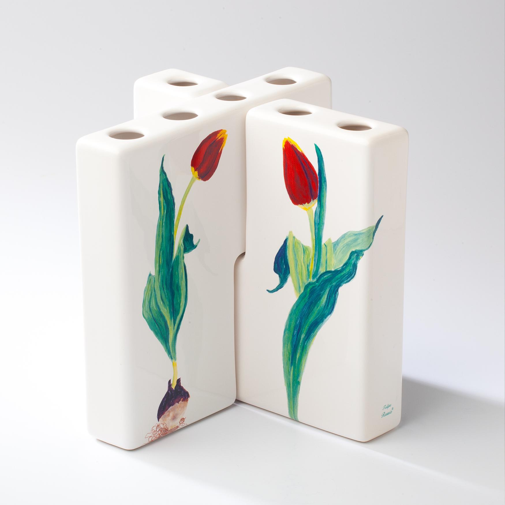 Dianthus-Flowers-Gallery-Vases-1902-14.jpg