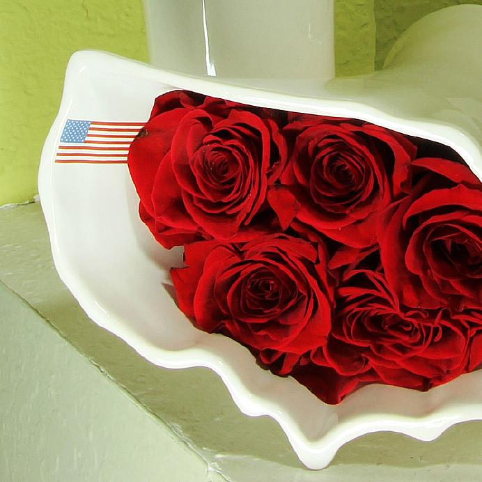 Dianthus-Ceramic-Flower-Vases-2.jpg