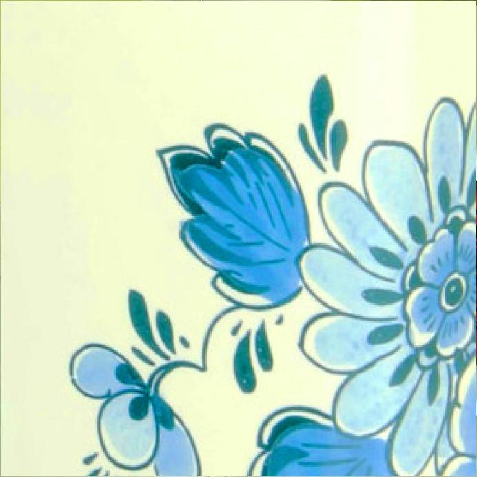 Dianthus-Ceramic-Flower-Vases-3.jpg