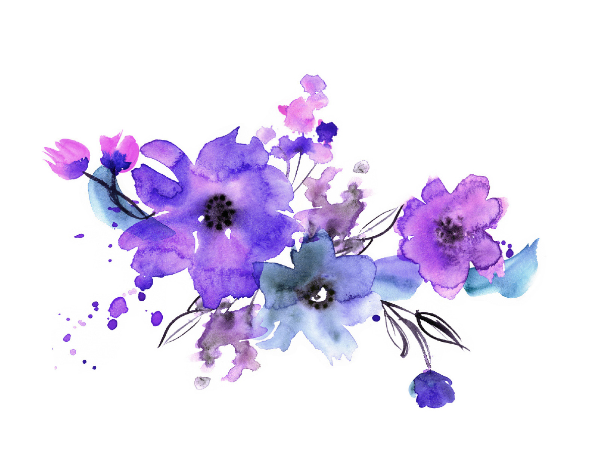 Art-Deco-Watercolor-Flowers-5.jpg