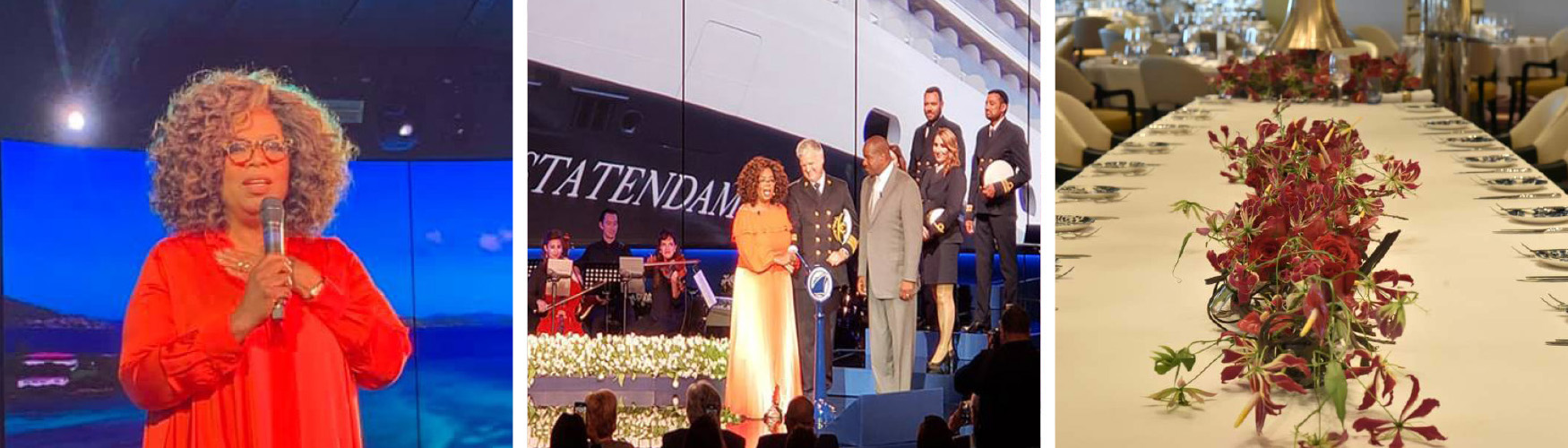 Cruise-Ship-Flowers-Oprah-Holland-America-1.jpg