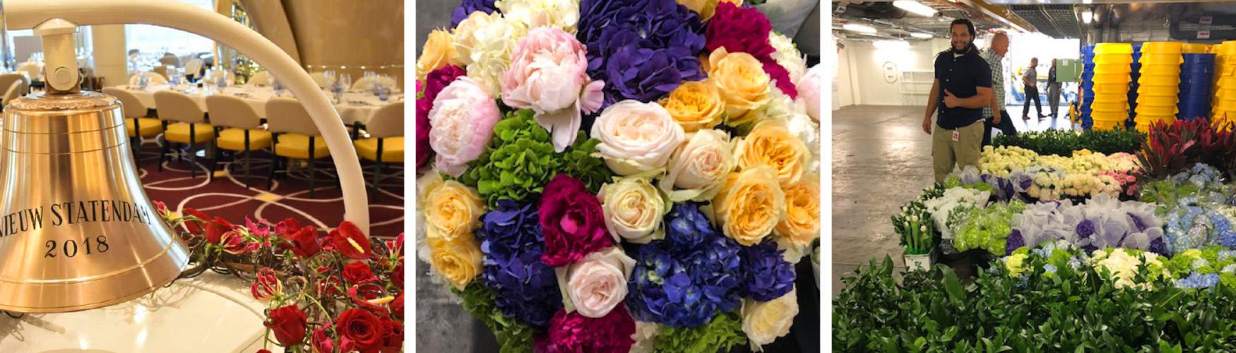 Cruise-Ship-Flowers-Oprah-Holland-America-2.jpg