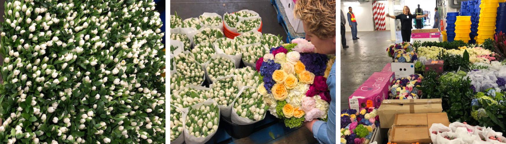 Cruise-Ship-Flowers-Oprah-Holland-America-3.jpg