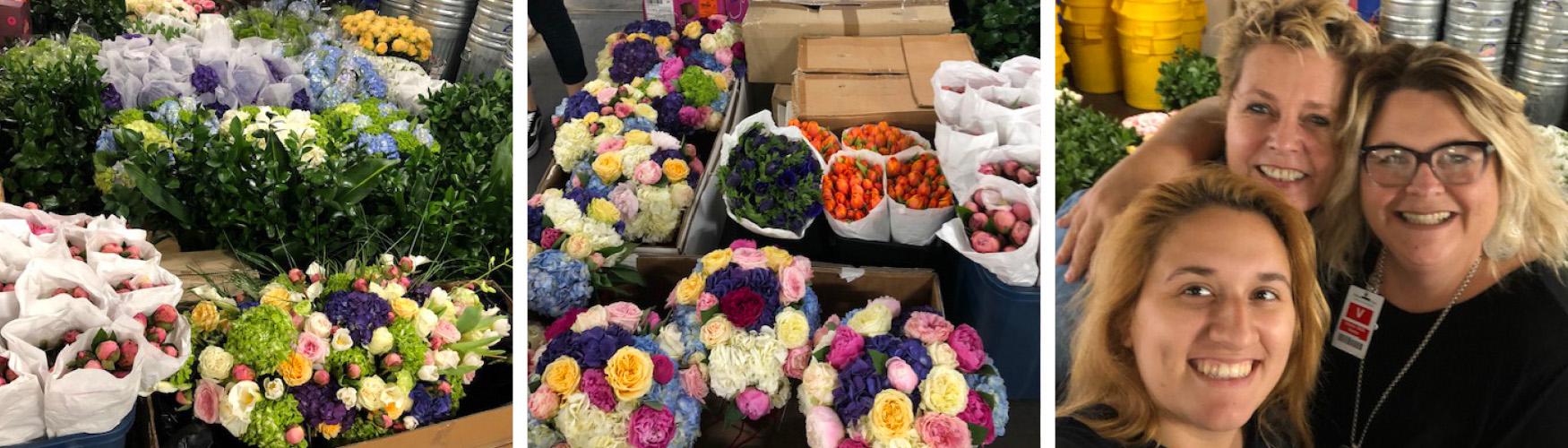 Cruise-Ship-Flowers-Oprah-Holland-America-4.jpg