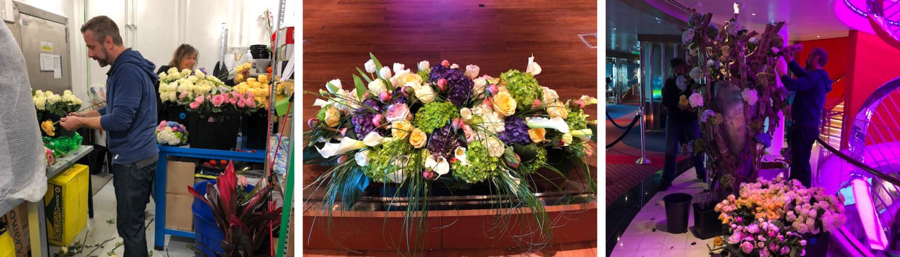 Cruise-Ship-Flowers-Oprah-Holland-America-5.jpg