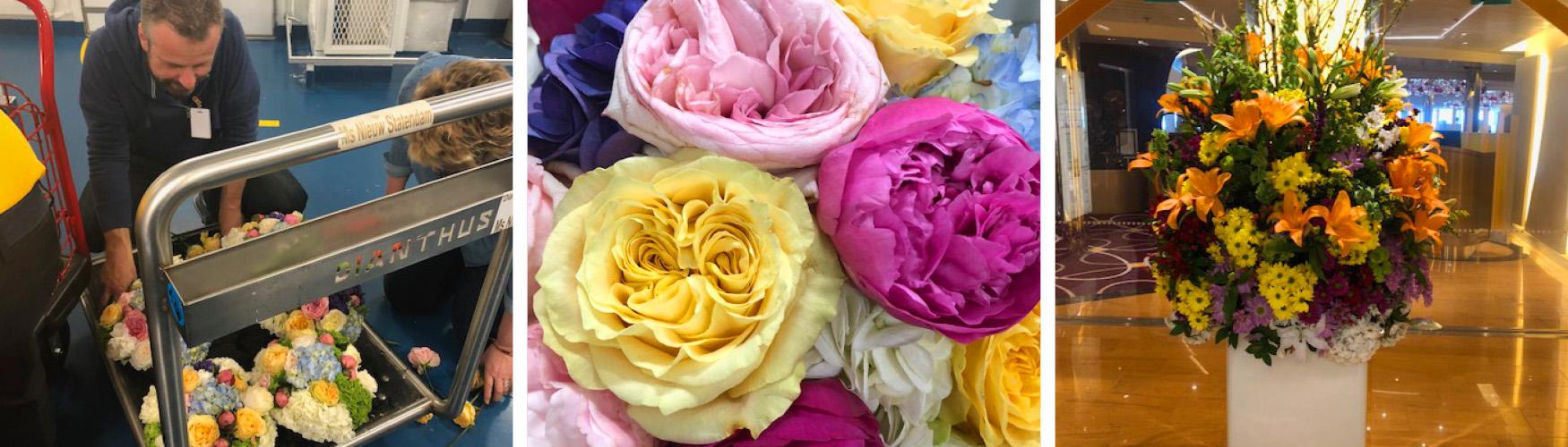 Cruise-Ship-Flowers-Oprah-Holland-America-6.jpg