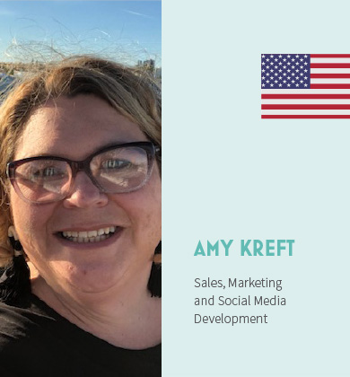 Team-Amy-Kreft.jpg