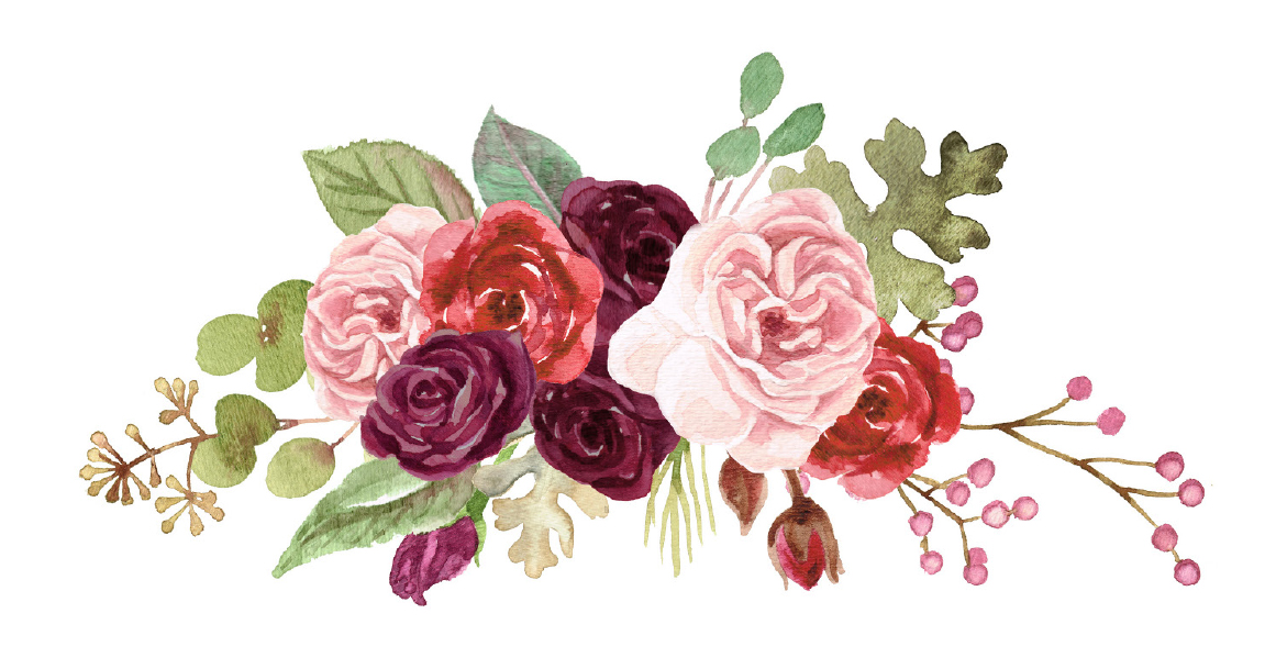 Art-Deco-Watercolor-Roses.jpg