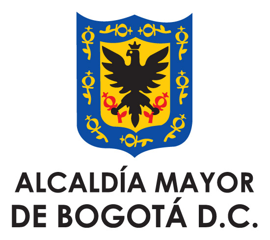 alcaldia-mayor-de-bogota-logo.jpg