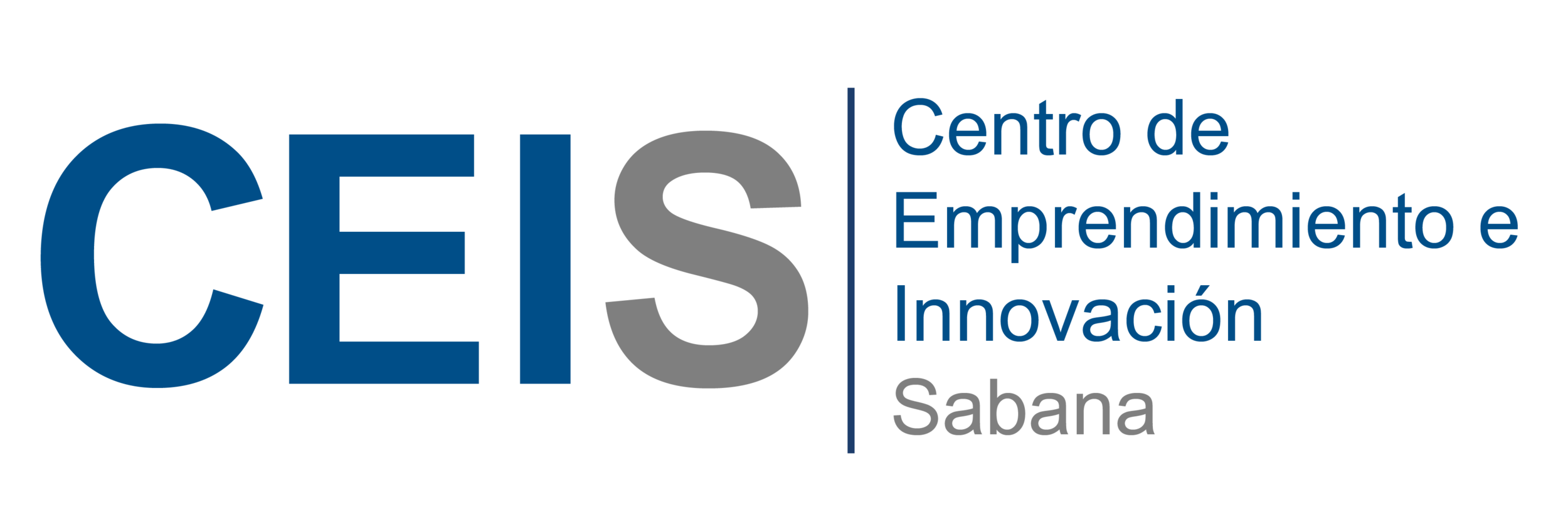 Logo CEIS (3).png