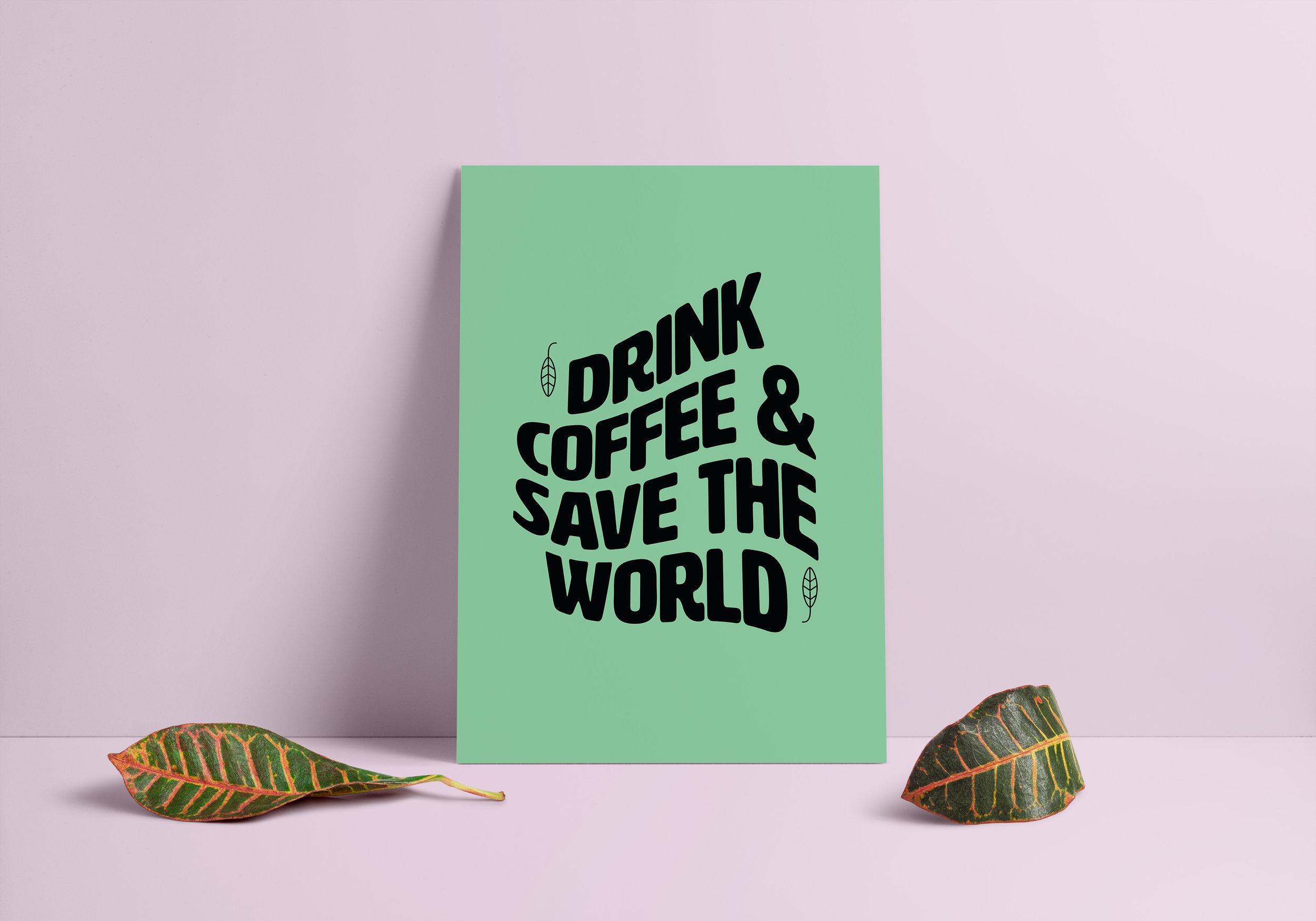 drinkcoffee.jpg