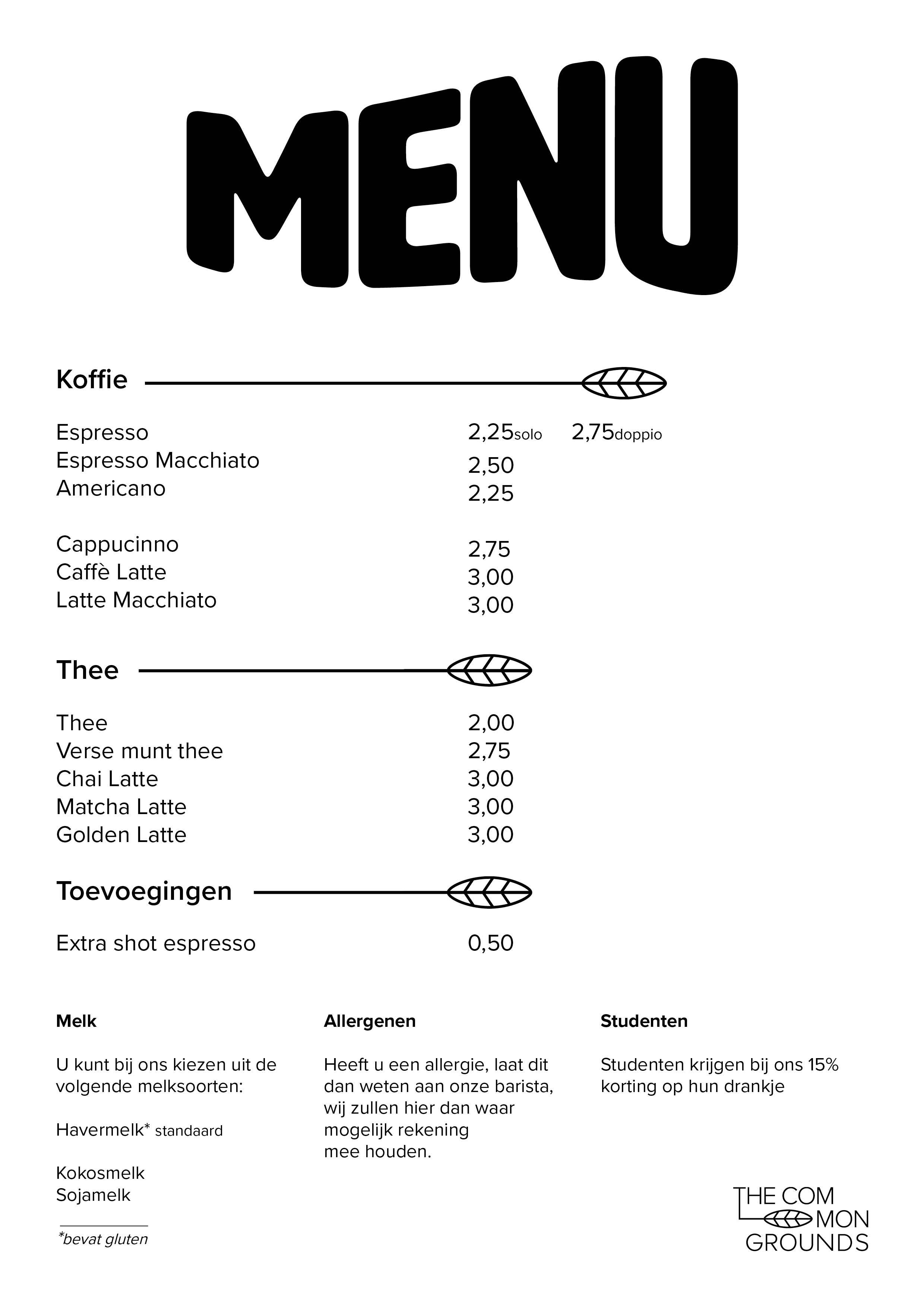commongrounds menu bieb v3.jpg