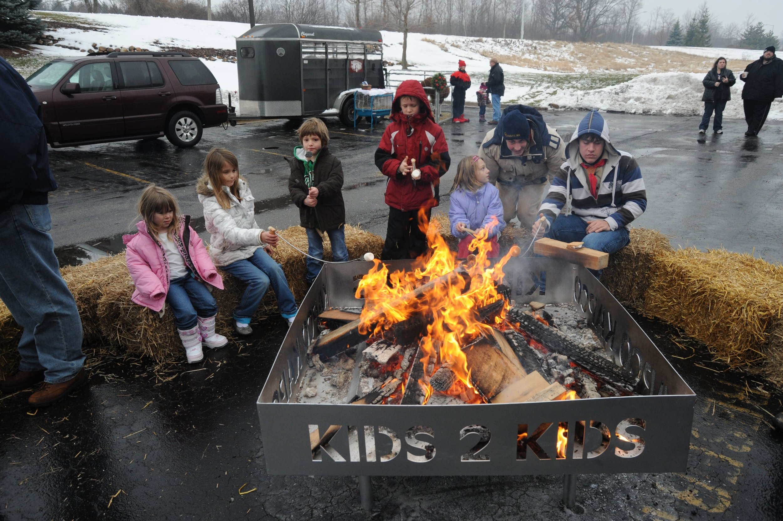 Kapco Metal Stamping - Kids 2 Kids Christmas Toy Drive -  (6).jpg