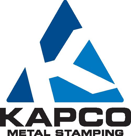 Kapco Metal Stamping-Metal Fabrication - LOGO - Black.png