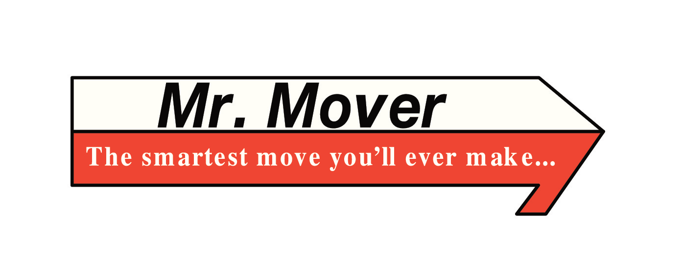 Mr_Mover.png