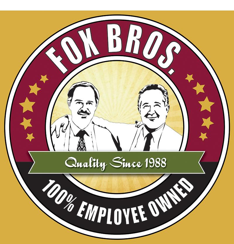 Fox Logo  May 2017.png