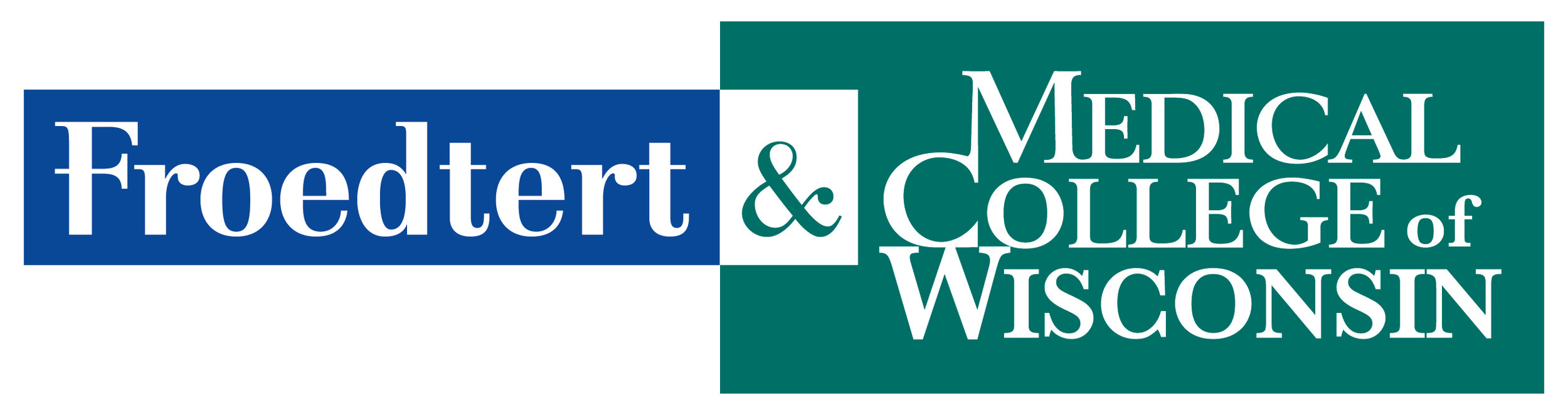 4C FMCW Logo HiRes.jpg