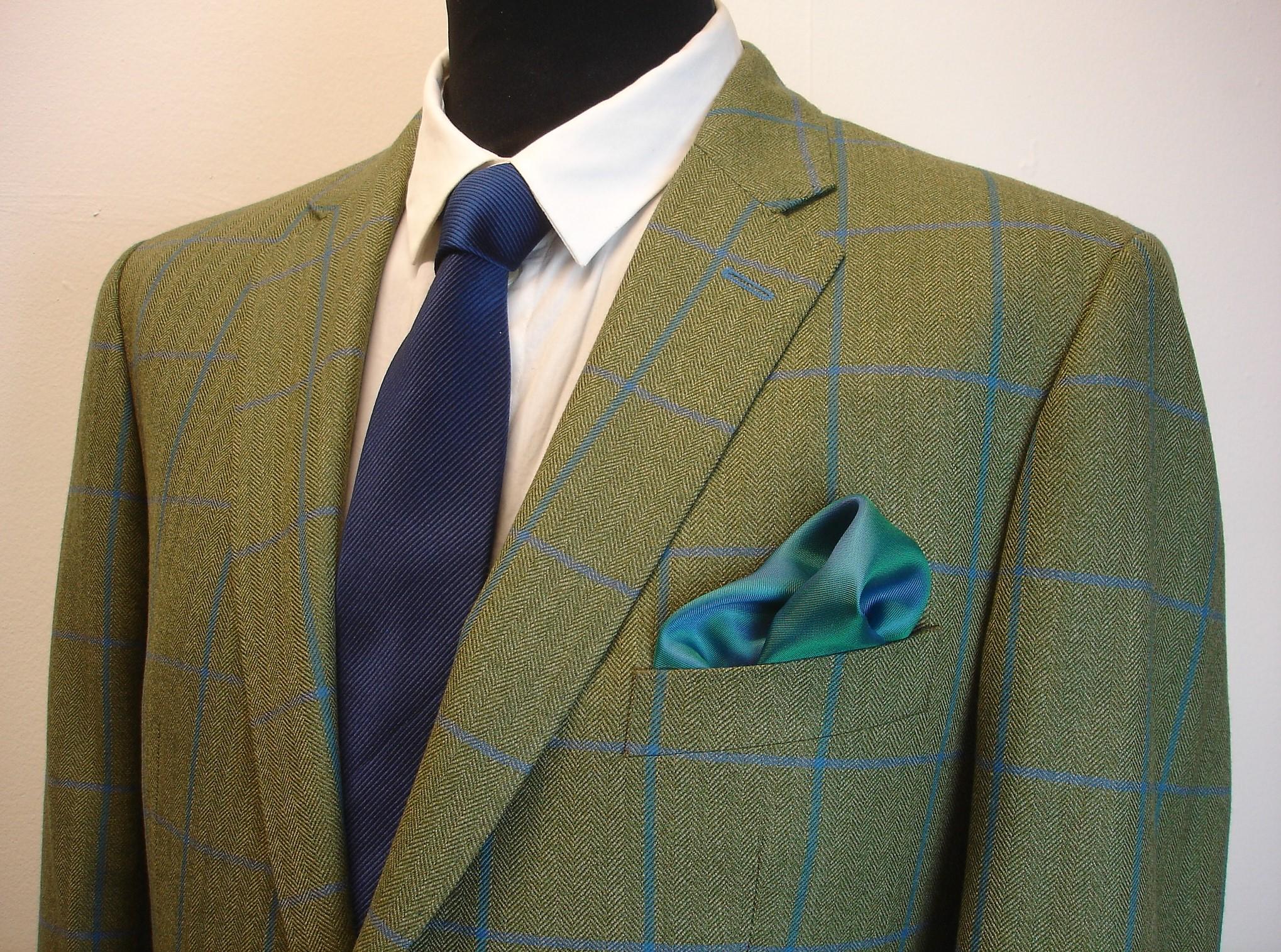 Worsted Alsport Tweed Jacket 2.JPG