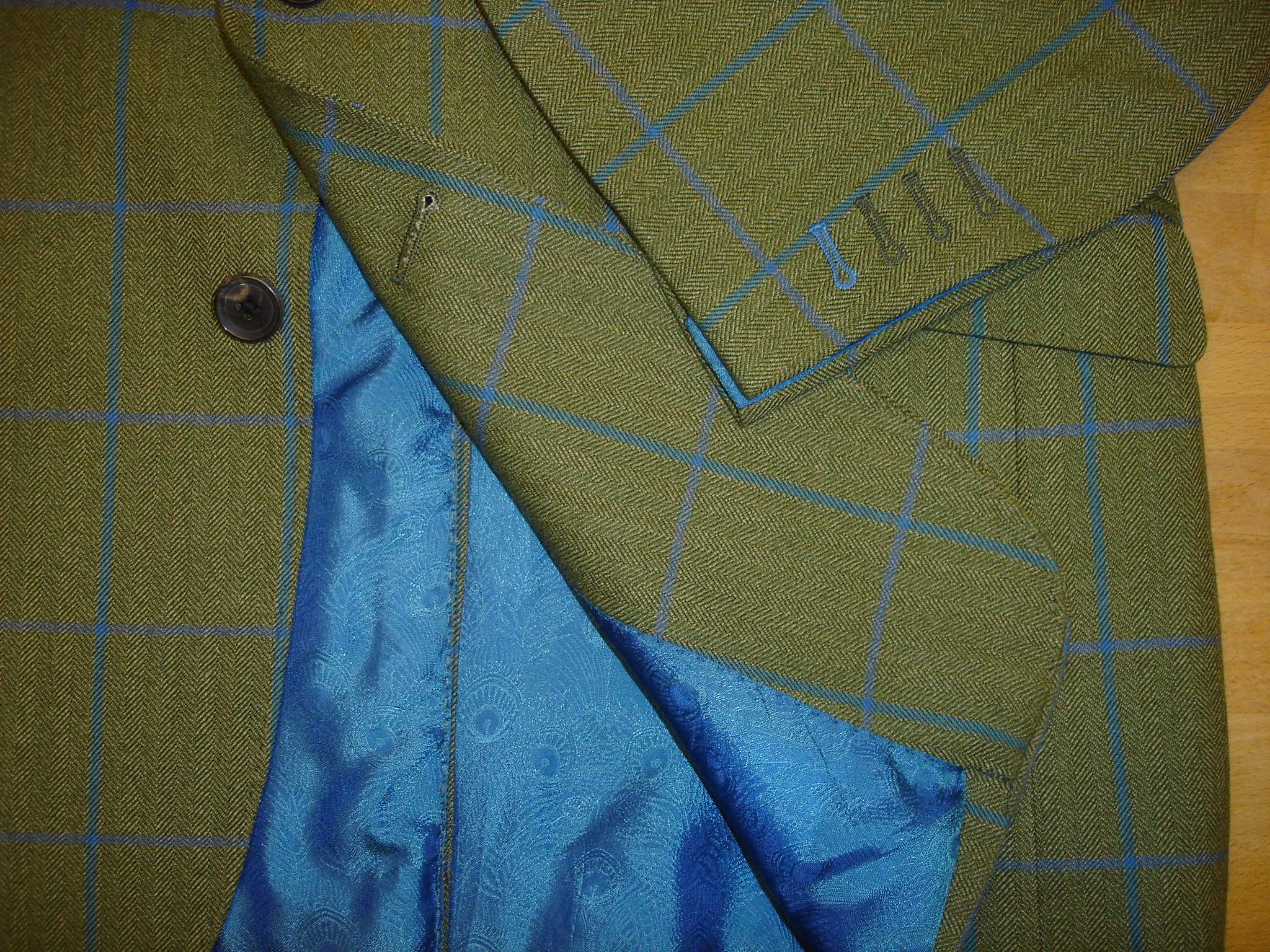 Worsted Alsport Tweed Jacket 5.JPG