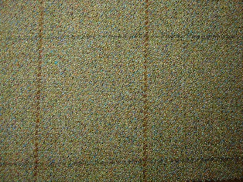 Ettrick Sporting Tweed C856