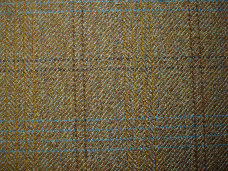 Ettrick Sporting Tweed C857