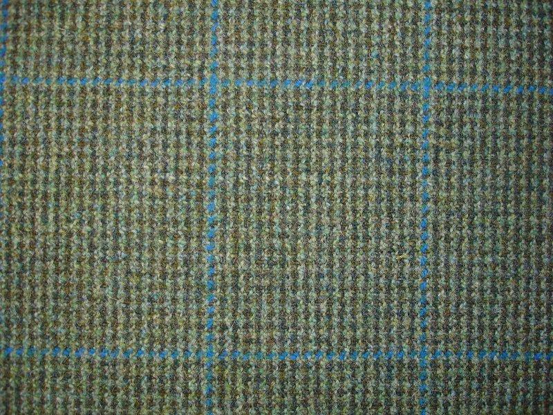 Ettrick Sporting Tweed C859