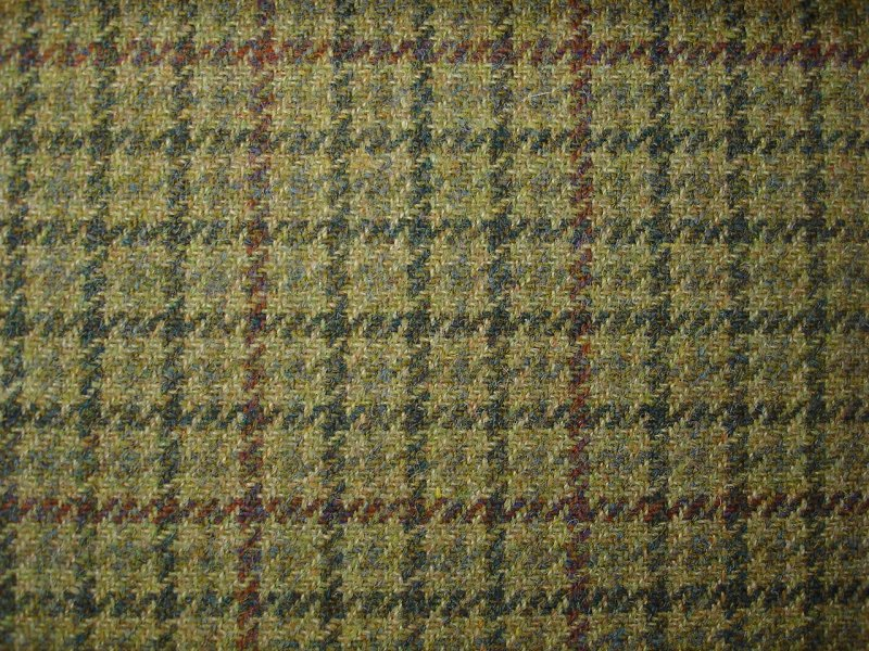 Ettrick Sporting Tweed C870