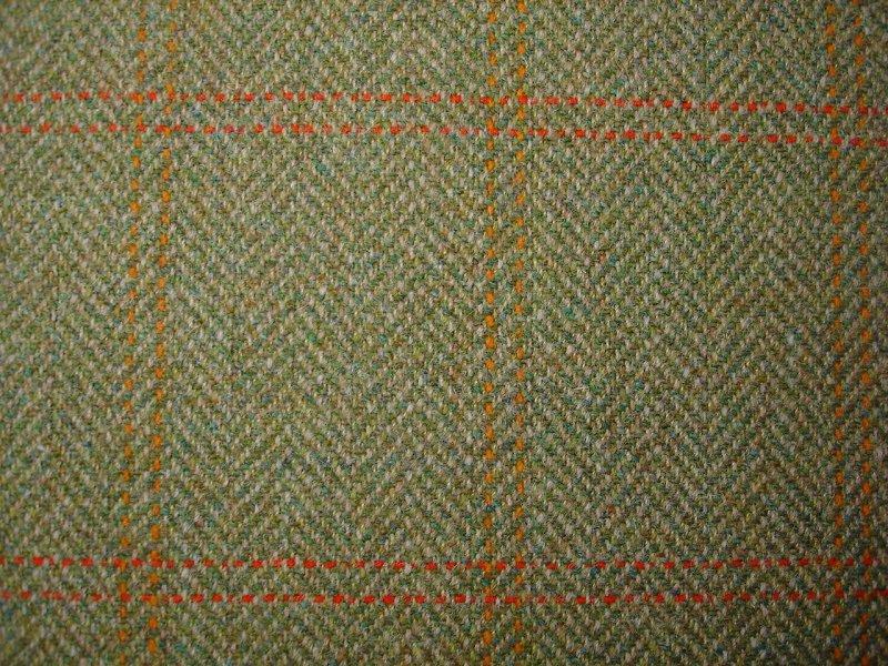 Ettrick Sporting Tweed C876
