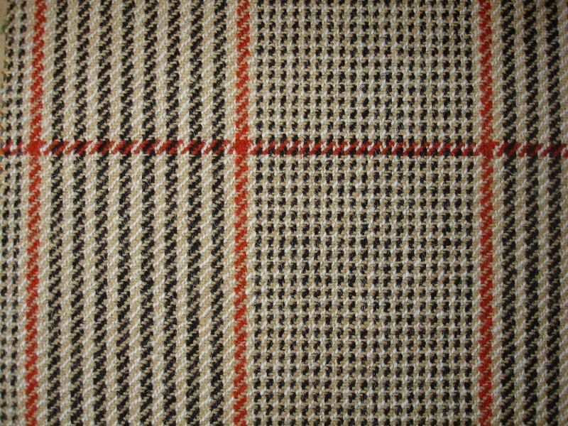 Ettrick Sporting Tweed C879