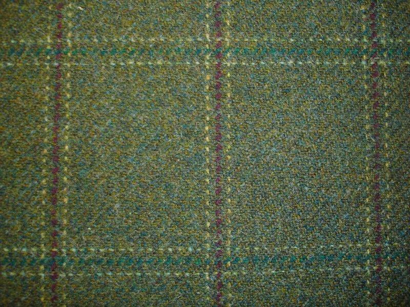Ettrick Sporting Tweed C881