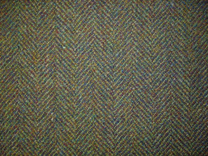 Ettrick Sporting Tweed C884