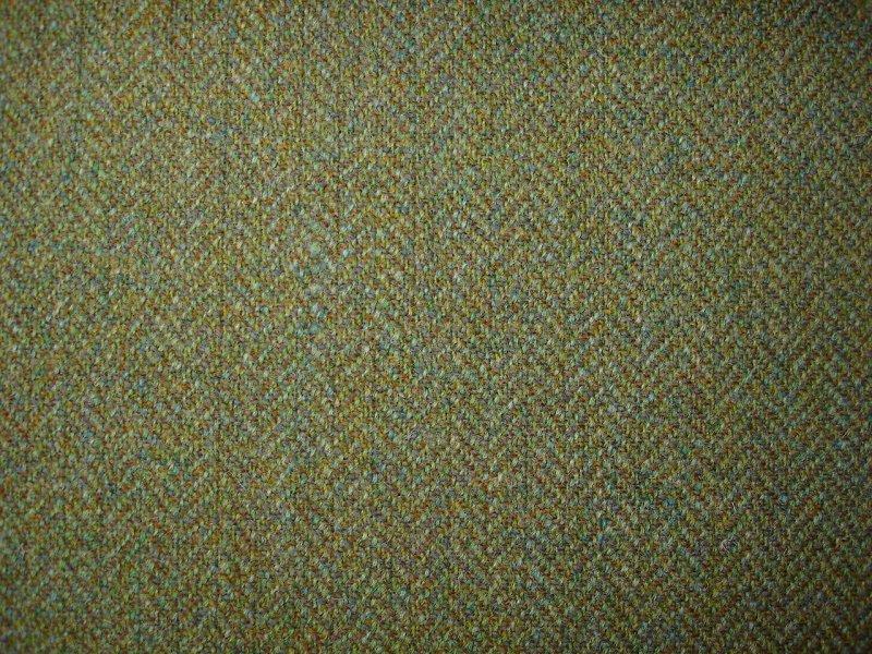 Ettrick Sporting Tweed C885