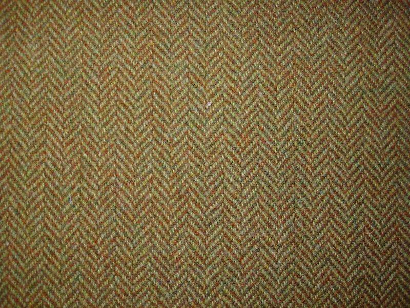 Ettrick Sporting Tweed C886