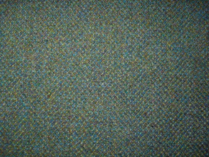 Ettrick Sporting Tweed C887