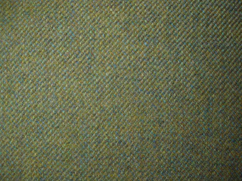 Lovat Mill 500gr Cheviot Tweed A556